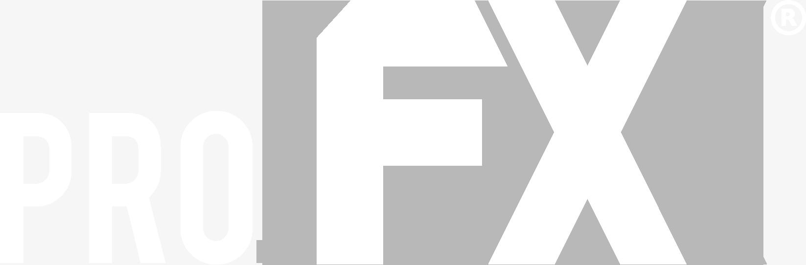 ProFX