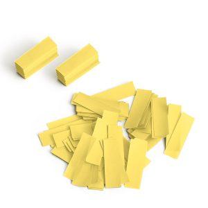 Pro.FX Confetti Yellow