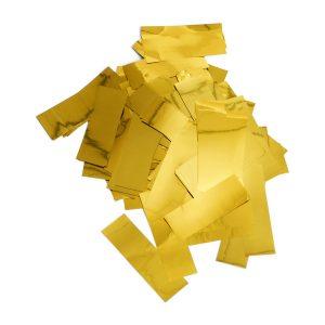 Pro.FX Confetti Gold