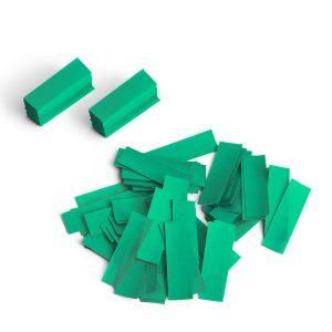 Pro.FX Confetti Drak Green