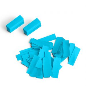 Pro.FX Confetti Light blue
