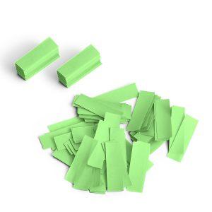 Pro.FX Confetti Light Green