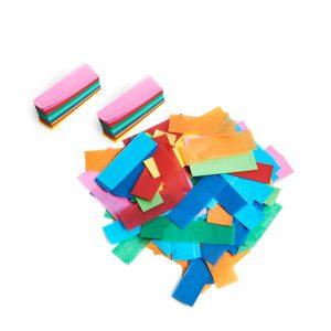 Pro.FX Confetti Multicolour
