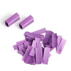 Pro.FX Confetti Purple