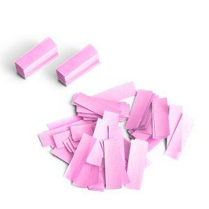 Pro.FX Confetti Pink