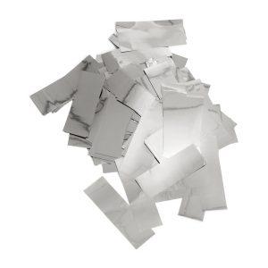 Pro.FX Confetti Silver