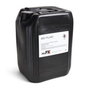 Pro.FX Iso Fluid